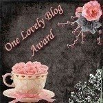 Award_lovely_blog