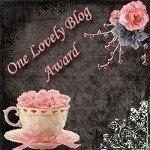 Award_lovely_blog