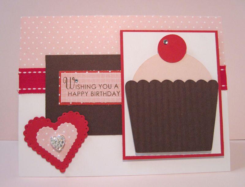 Feb 6 Cards 003